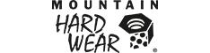 Shop at MountainHardwear.com!