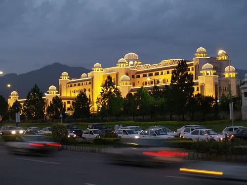 Islamabad-2007-08-14