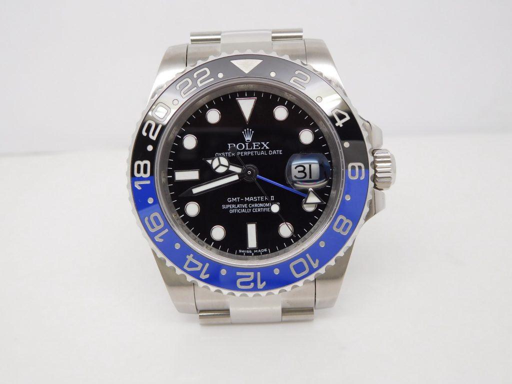 Noob V8 116710BLNR