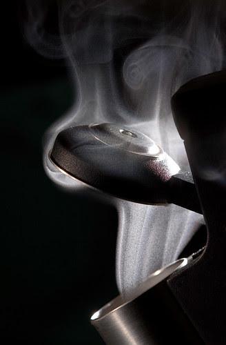 weightless steam por MyArtistSoul