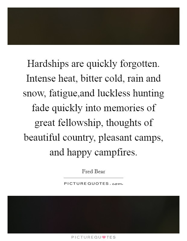 Fred Bear Quotes Sayings 21 Quotations
