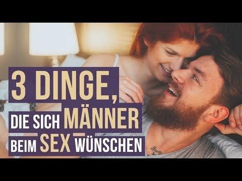41+ schön Sammlung Was Mögen Die Männer Im Bett : Worauf