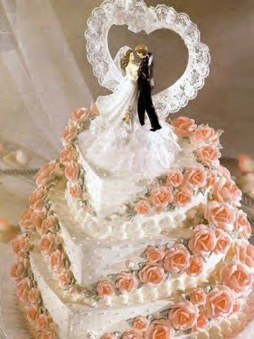 Let Them Eat Cake ? Becoming Mrs. McCully