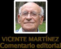 comentario editorial