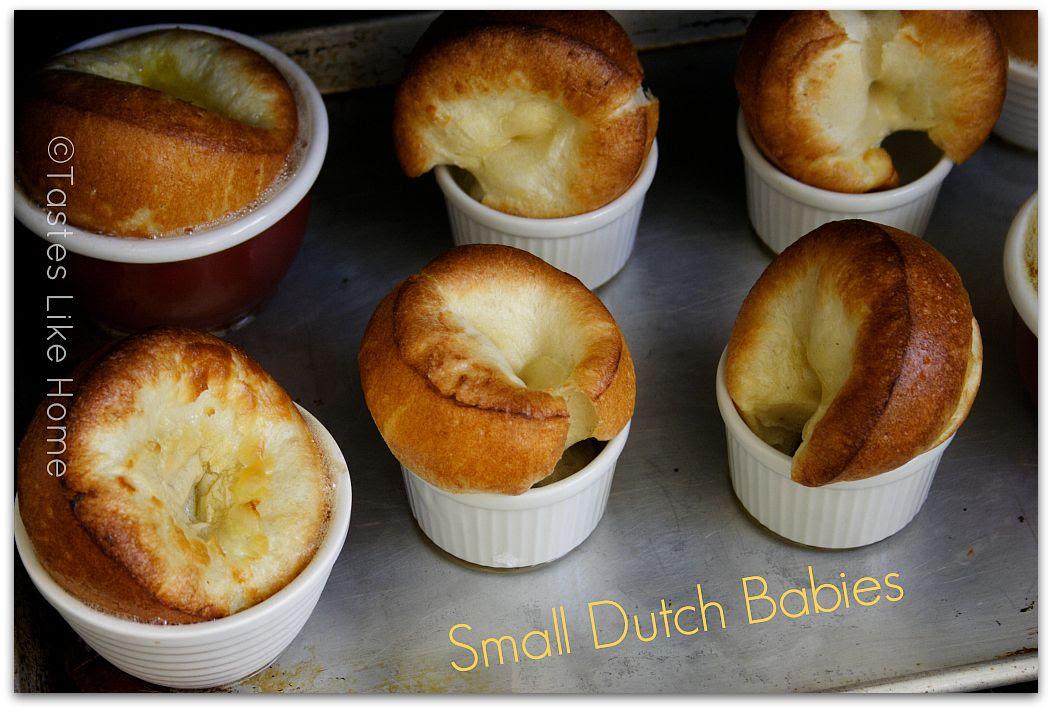 Small Dutch Babies photo dutchbabies2_zps33830f6f.jpg