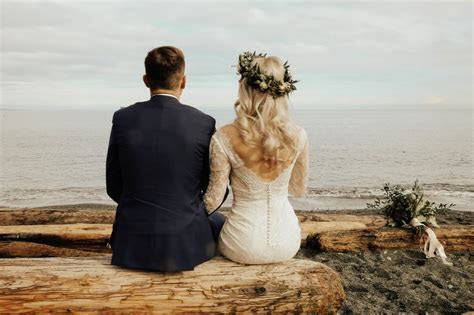 A Dreamy Bohemian Romance Wedding Perfection
