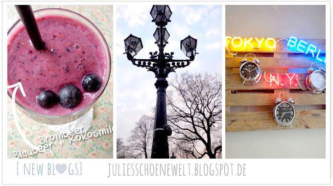 http://i402.photobucket.com/albums/pp103/Sushiina/newblogs/blog_julies_zps6ebe6c17.jpg