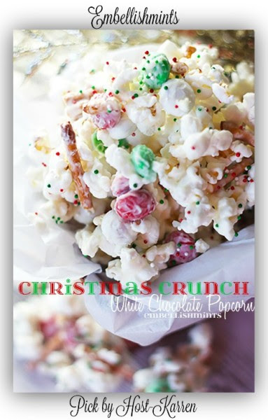 White-Chocolate-Christmas-Popcorn-embellishmints