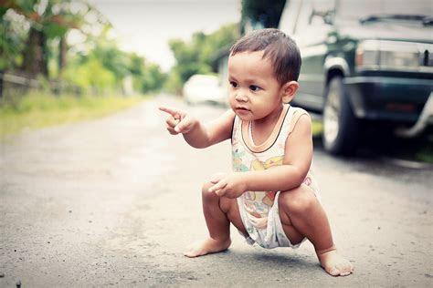 bayi lucu lofukau  photography