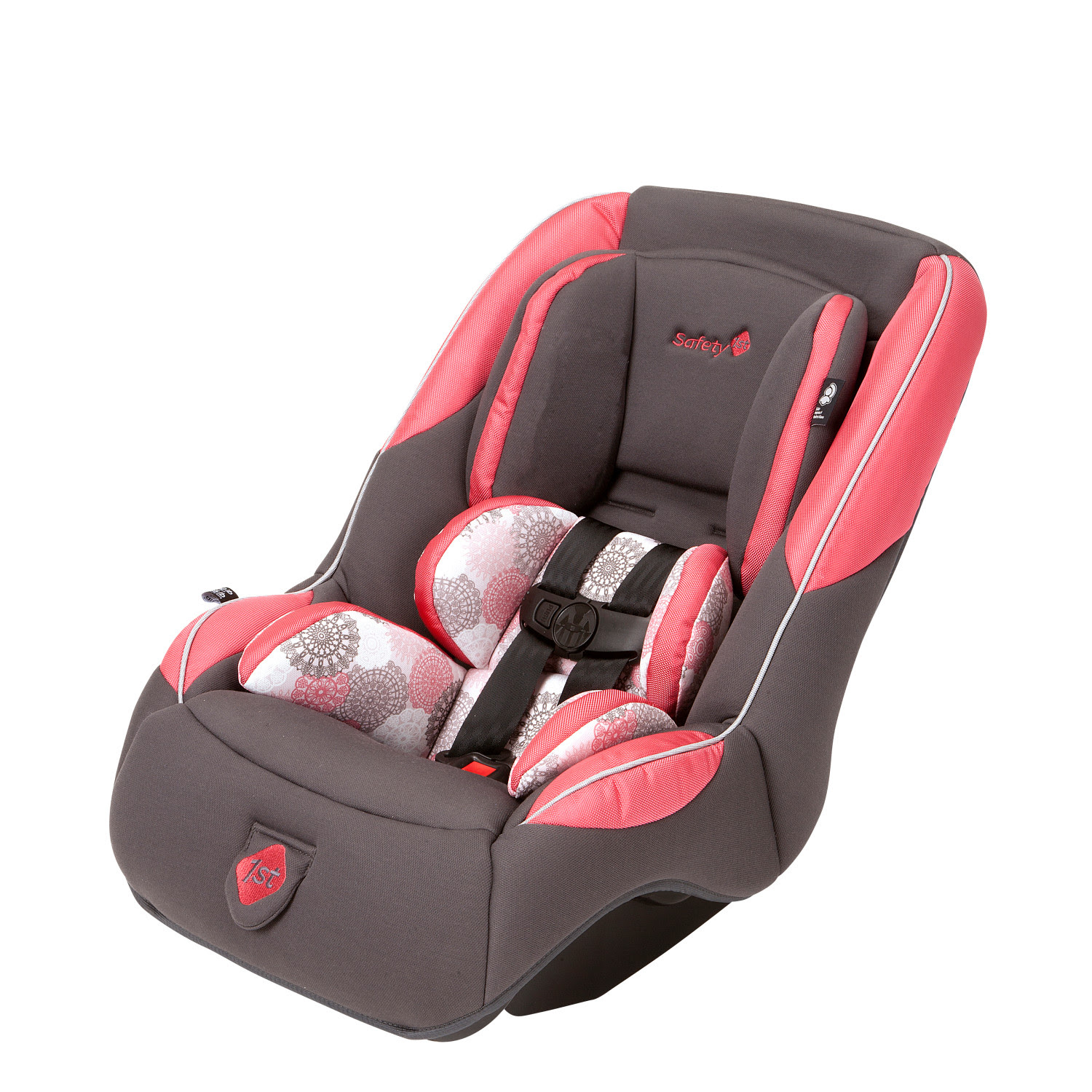 Safety 1st Guide 65 Convertible Car Seat  eBay