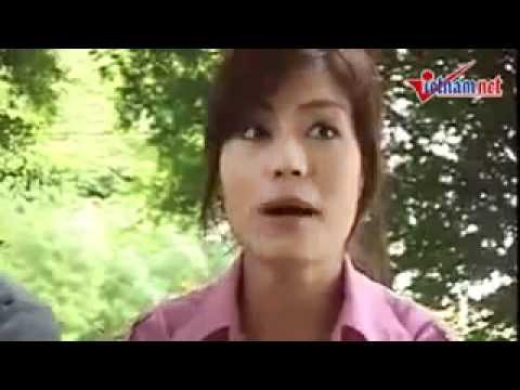 Video Chụp được hình MA