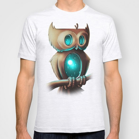 T Shirt Painting Design Ideas