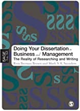 Read dissertations online