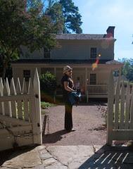 Grace Hopper 2010-10