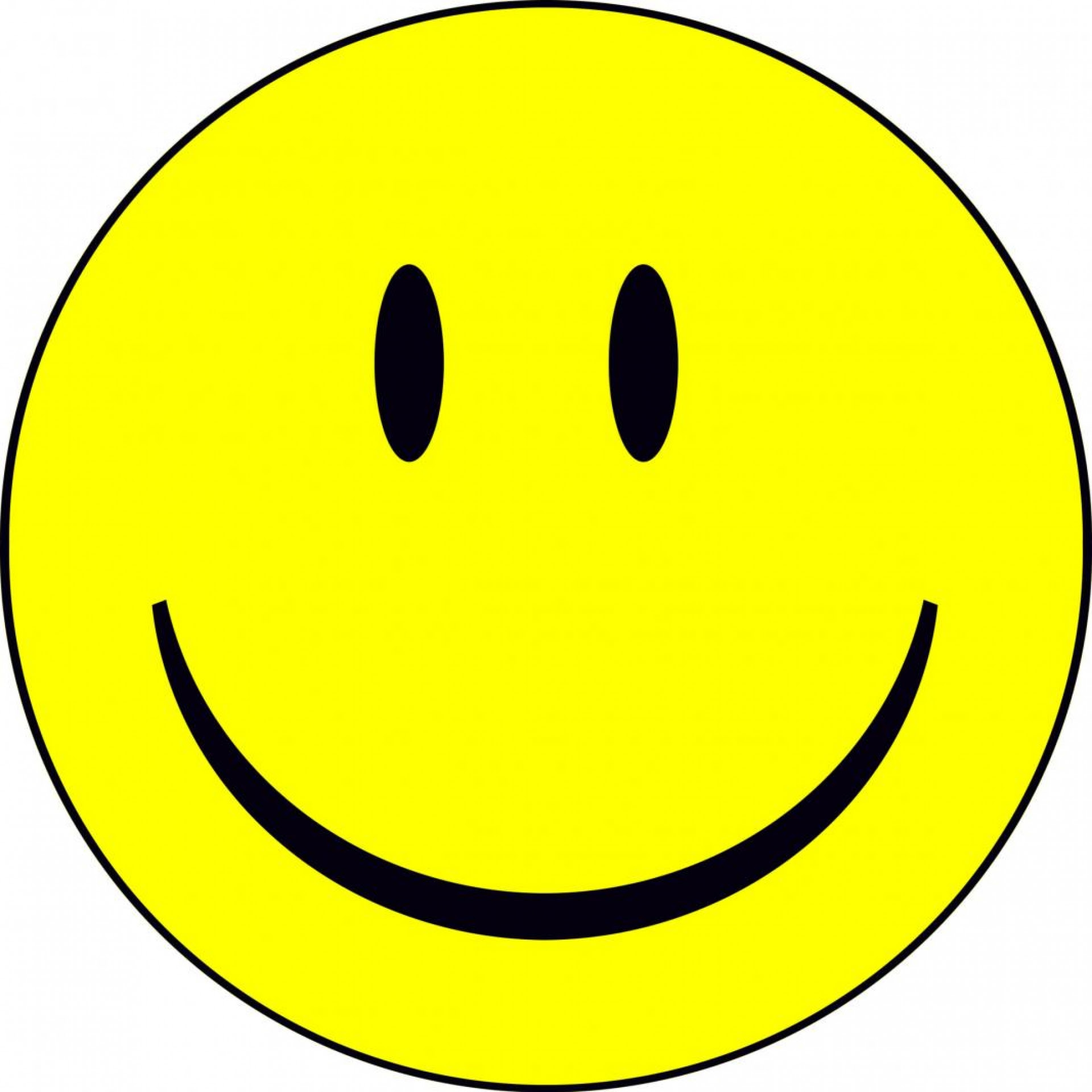 Free A Cartoon Smile Download Free Clip Art Free Clip Art On