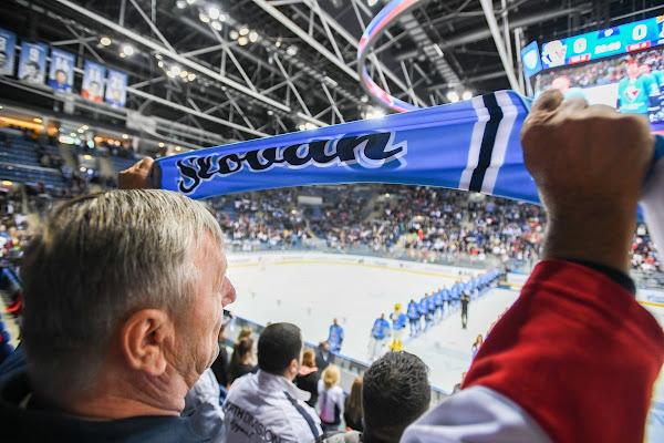 017380df65a79 Medzi záujemcov o hokejový Slovan by mal patriť aj Eset, firma to  nepotvrdila. BRATISLAVA.