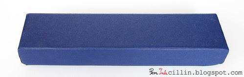 Jinhao X750 box