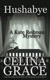 Hushabye (A Kate Redman Mystery)