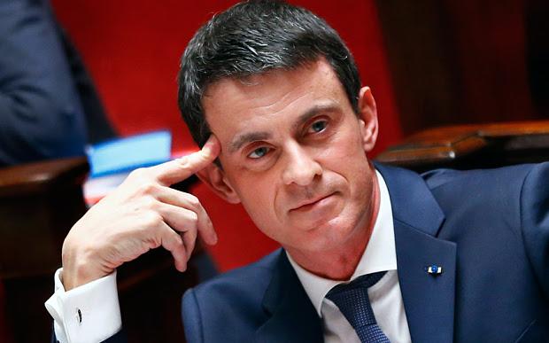 """Résultat de recherche d'images pour """"Manuel Valls"""""""