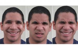 0402-facial-expressions_full_380