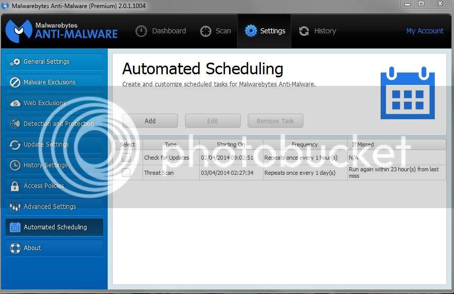 Etdware x64 download torrent