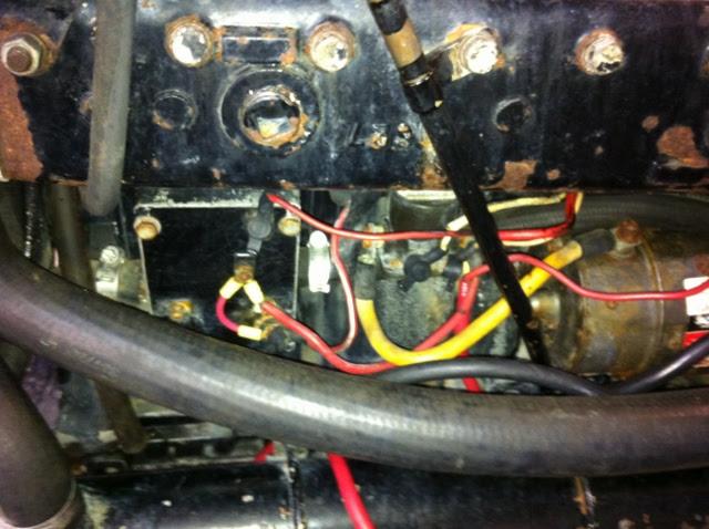 Mercruiser 470 Wiring Diagram Pdf
