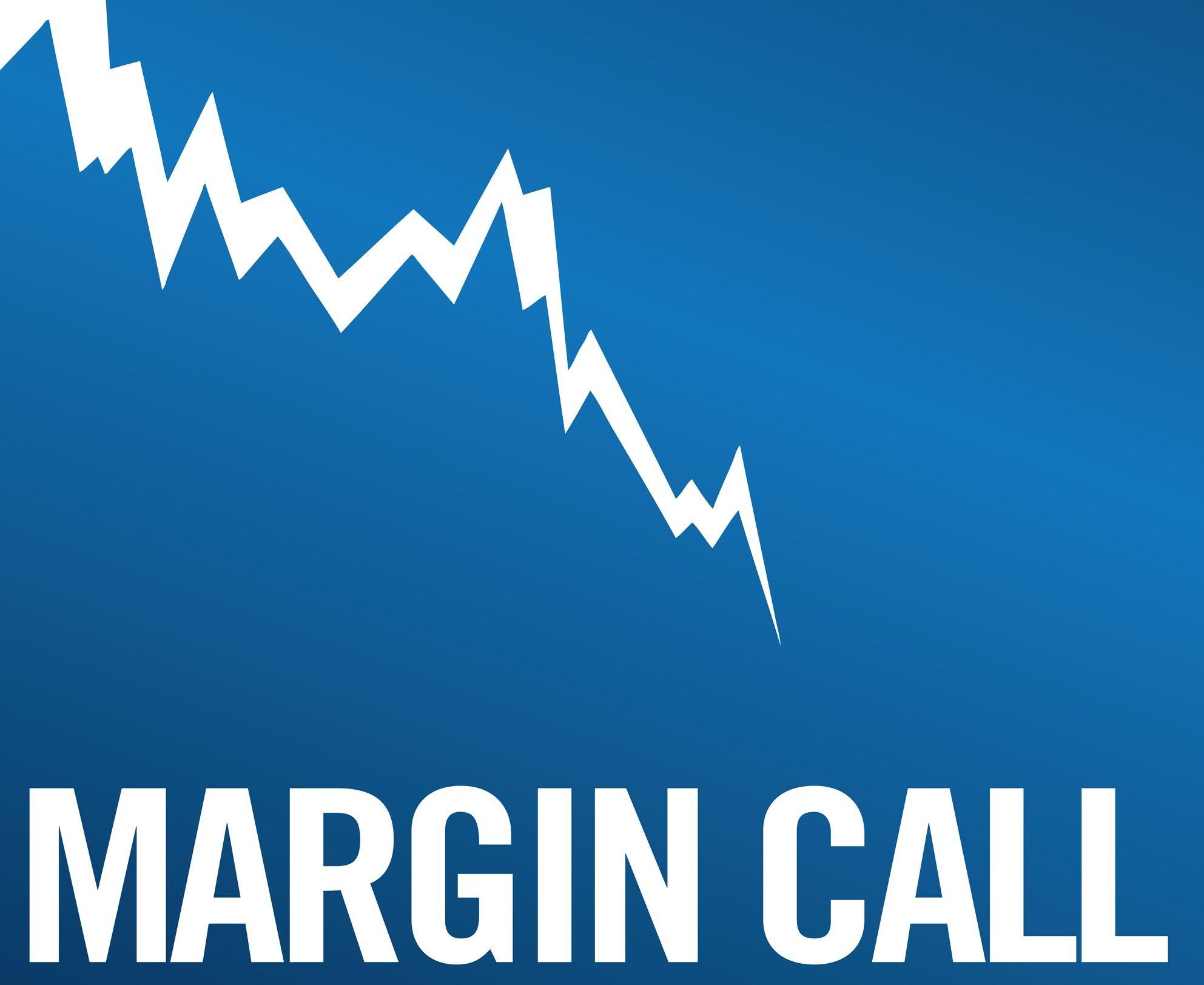 PENGERTIAN MARGIN DAN MARGIN LEVEL | Abe Forex