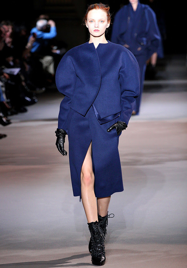 haiderackermannfw12-nickalvarez6