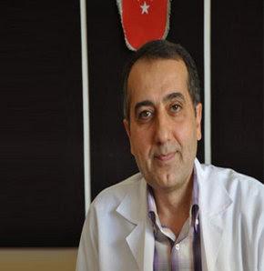 Prof. Dr. Sarsılmaz: Özal'ın bozulmayan cesedi sadece bilimle açıklanamaz