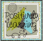 http://positivelylearning.blogspot.com/