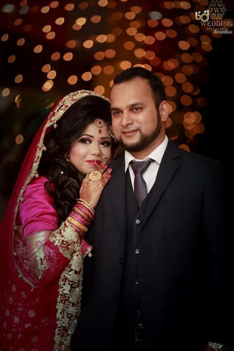 The best wedding photographers in Dhaka   BD Event