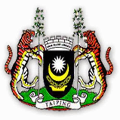 http://www.iklanjawatankosong.org/wp-content/uploads/2015/09/Majlis-Perbandaran-Taiping.jpg