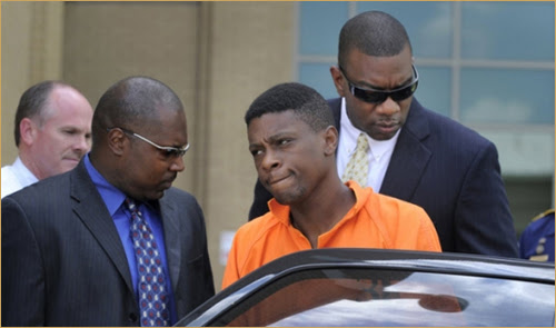 > Boosie not guilty! Jurors acquit rapper Lil Boosie of murder - Photo posted in The Hip-Hop Spot | Sign in and leave a comment below!