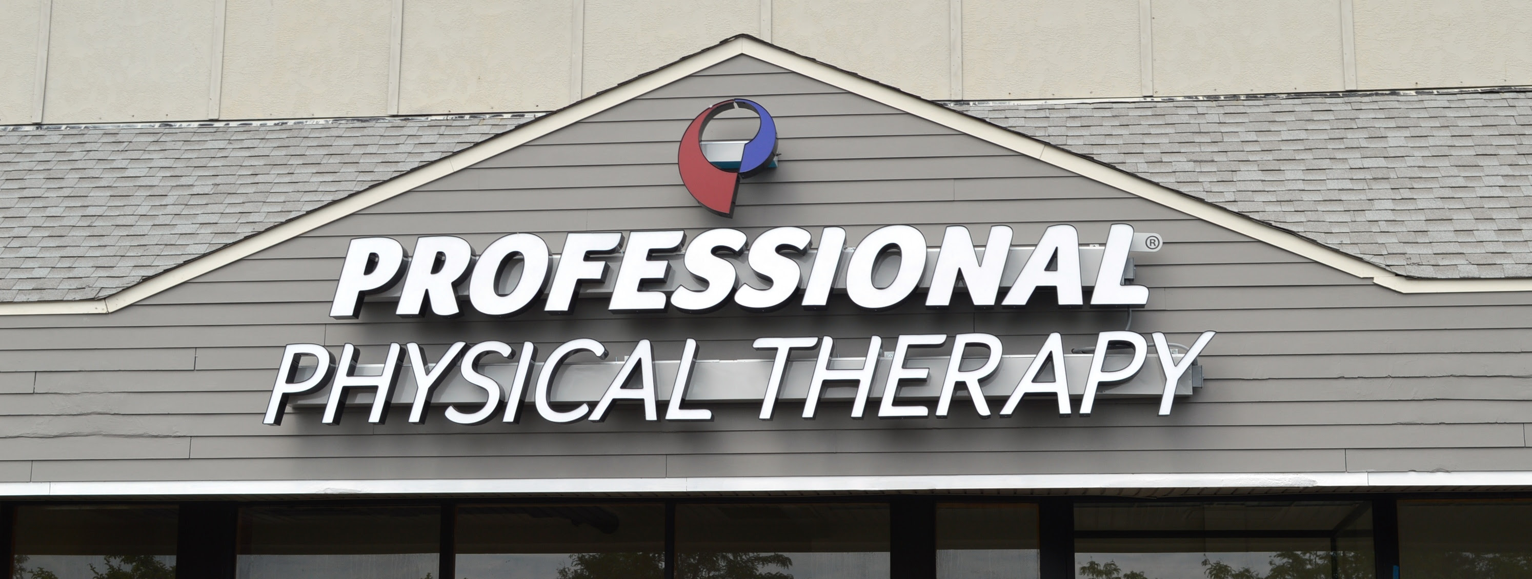 Professional Physical Therapy Launches Three New Locations ...