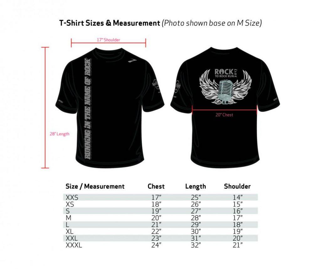 rtrr-2017-tshirt-sizes-measurement-01