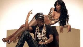 Big Sean Kelly Rowland Song