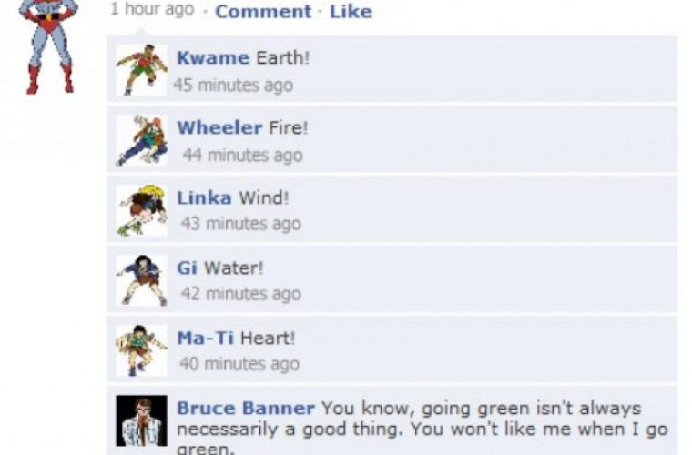 Funny Facebook Status Funny Pictures Quotes Memes Funny Images
