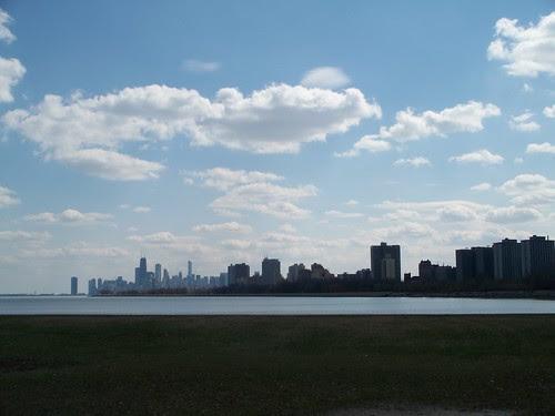 4.8.2009 Chicago Montrose Harbor (14)