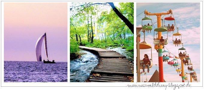 http://i402.photobucket.com/albums/pp103/Sushiina/newblogs/newblogs_sect_zpsb9730aeb.jpg