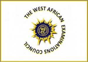 WAEC Cancels  WItheld ResultResult