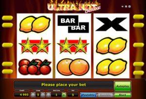 Слот в казино онлайн официальное зеркало вход бесплатно
