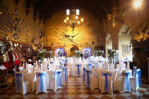 Okey Wedding The Best Wedding Venue in the United Kingdom