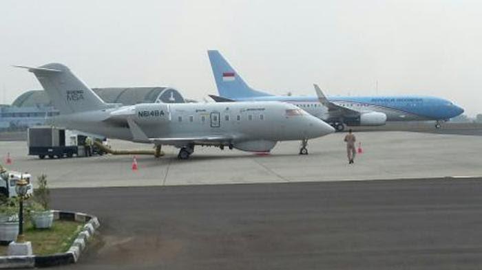 http://cdn-2.tstatic.net/tribunnews/foto/bank/images/pesawat-pengintai-boeing-n614ba-di-bandara-halim-perdana_20151104_112656.jpg