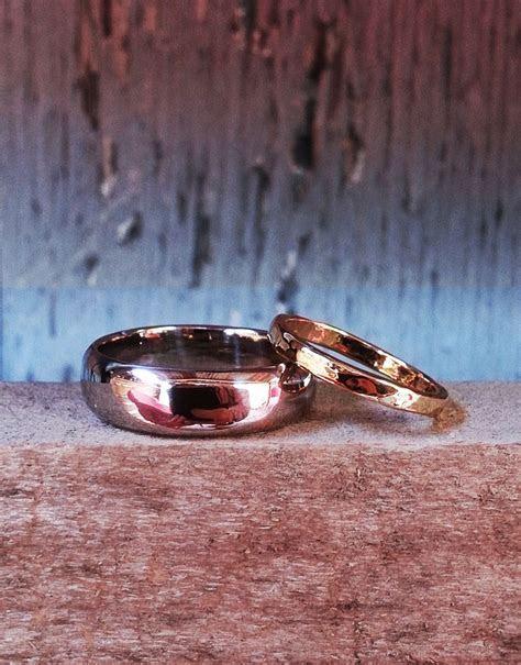 make your own weding rings, wedding ring making workshops