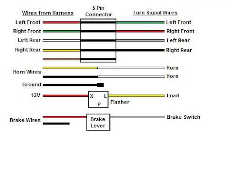 diagram jvc avx 900 wiring diagram full version hd quality