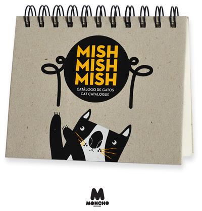 Mish Mish Mish