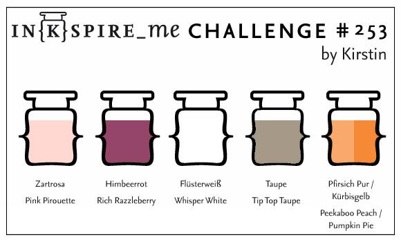 http://www.inkspire-me.com/2016/06/inkspireme-challenge-253.html