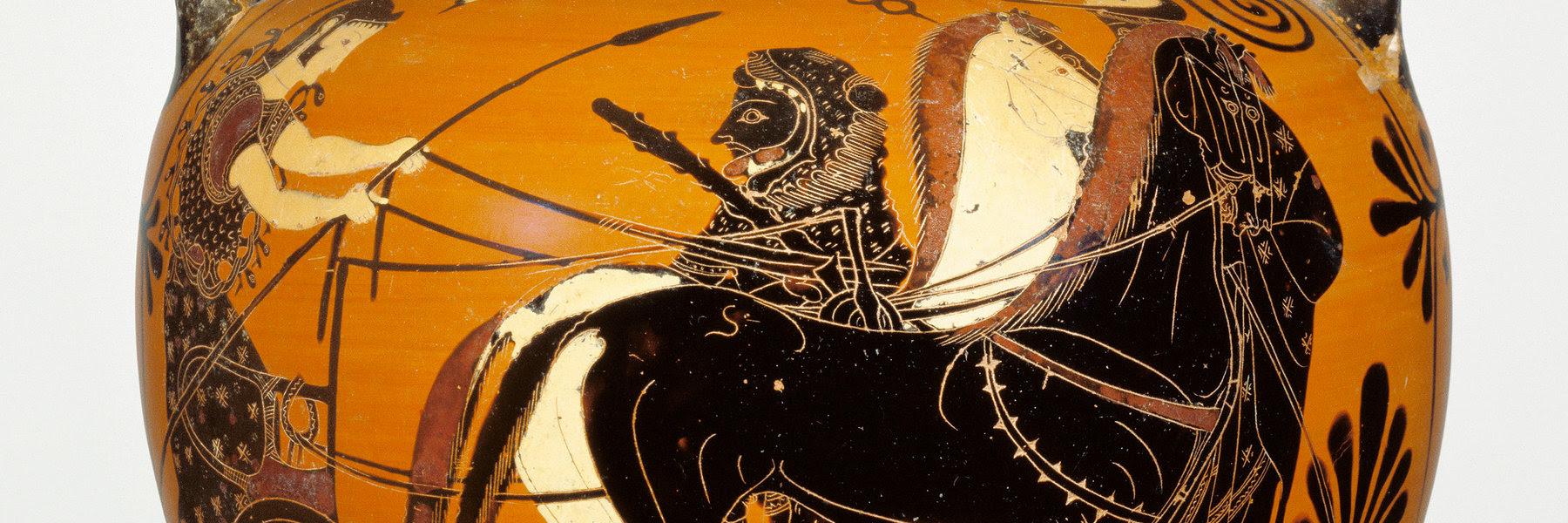 http://kerameikos.org/ui/images/banner.jpg