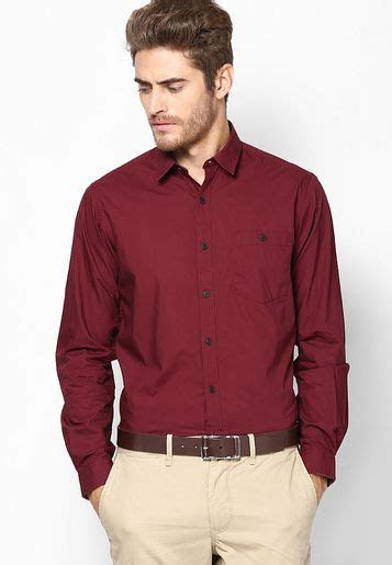 mens guide  perfect pant shirt combination mens