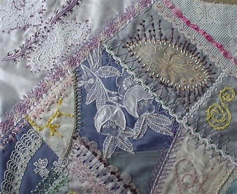 17 Best images about wedding dress quilt on Pinterest